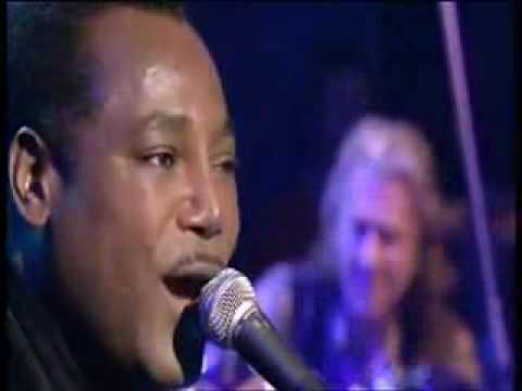 On BrOaDwAy GeOrGe BeNsOn