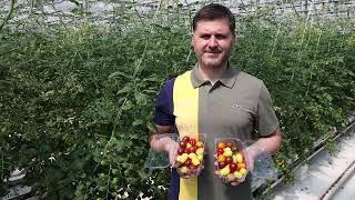Успешно земеделие - броят от 02. 06. 2021