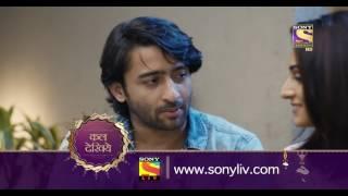 Kuch Rang Pyar Ke Aise Bhi - कुछ रंग प्यार के ऐसे भी - Episode 304 - Coming Up Next