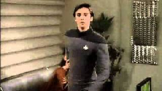 TNG 2x10 'The Dauphin' Trailer