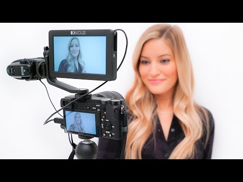 Download Youtube: New Vlogging Setup!