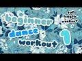 Beginner kpop dance workout 1 full length workout mp3