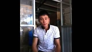 SBD 87 Chờ Anh Nhé | bomphuonglatui@gmail.com | Cuộc Thi '' Tiếng Sáo Vui ''