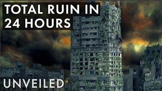 How Long Will World War 3 Last?