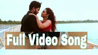 Du Pata Fairytale - Sangeet Bangla |  Full  Video Song | Antara |  Priyanka | Pink Entertainment