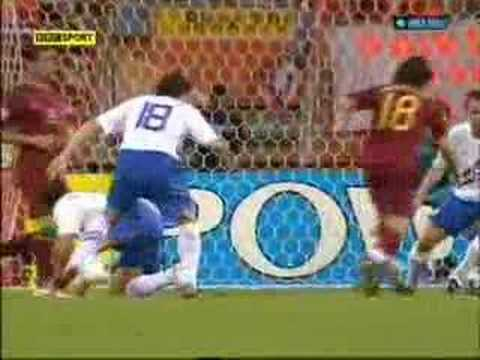 Portugal Mundial 2006