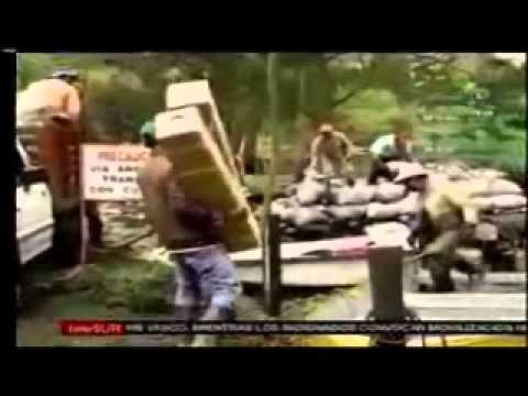 videeo 2 noticias sudamerica
