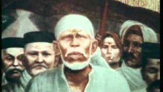 Aaja Laut Ke Sai [Full Song] Sai Tera Bawra