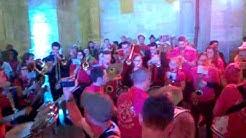 New Band l isle en Dodon