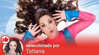 YouTube Kids - Mis Videos Favoritos - Buenos Hábitos thumbnail