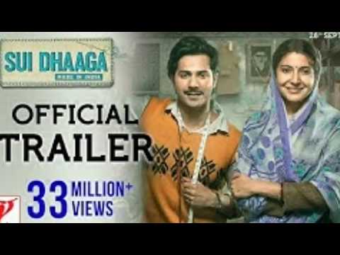 sui-dhaga-full-movie-and-trailer