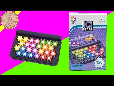 smart-games-iq-stars-puzzle-game