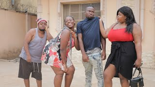 THE PROFESSIONAL - SIRBALO COMEDY FT HOME OF LAFTA ( EPIOSDE 236)