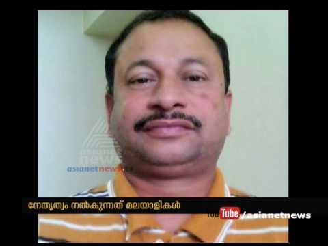 Malayali include Sex racket busted in Qatar Gulf News thumbnail