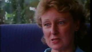 Falklands War - The Untold Story 2 of 12