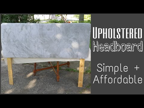 upholstered-headboard-diy-•-easy-assembly-and-affordable