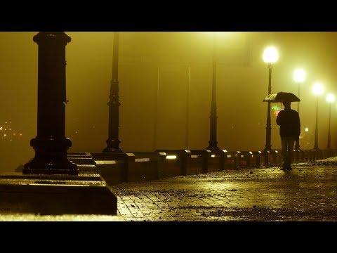 Sab Kuchh Bhula Diya (Lyrics )   Sonu Nigam   Heart Broken Sad Song