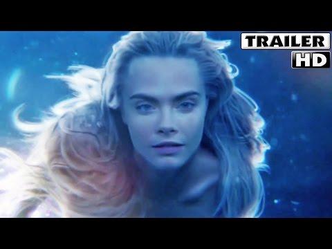 Olivia Rodrigo - All I Want (Lyrics) from YouTube · Duration:  2 minutes 55 seconds