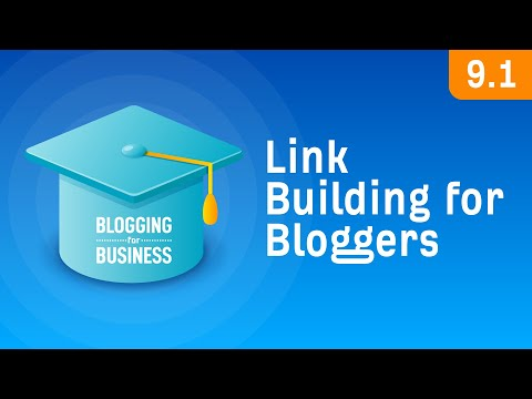 4 Link Building Strategies That Work for Blogs [9.1]