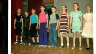 Смотреть и слушать детские клипы Карманы   Винни Пух