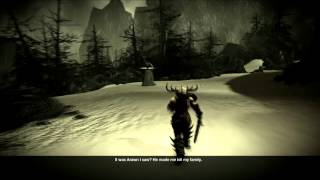 Bloodforge Gameplay HD [XBOX 360]