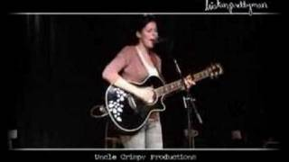 Watch Tristan Prettyman Love Love Love video