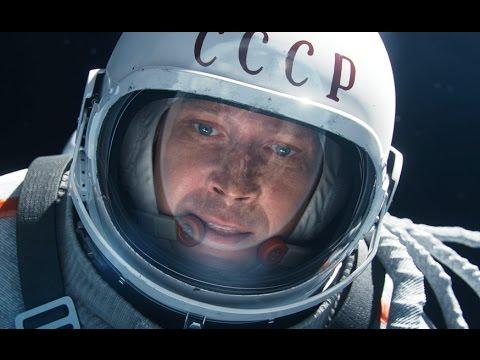Фильмы с Константин Хабенский смотреть онлайн бесплатно в