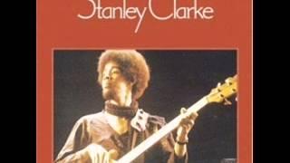 Stanley Clarke - Life Suite