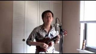 Video Bengawan Solo - A Tribute to Gesang download MP3, 3GP, MP4, WEBM, AVI, FLV Juni 2018
