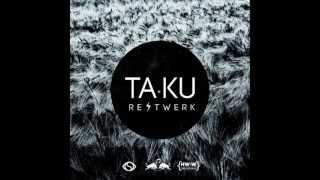Ta-ku _ Snakadaktal - Dance Bear (Ta-ku Remix)