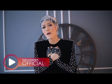 Hesty Klepek Klepek - Khilaf (Official Music Video NAGASWARA) #music