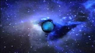 Astronomy Confirms The Bible