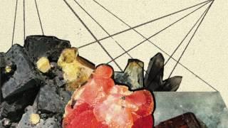 Duererstuben - Sonnenblut Am Platz Der Perlen (Original Mix)