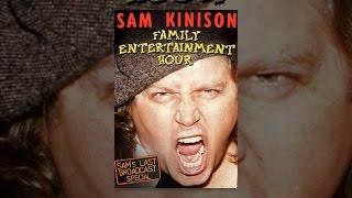 Sam Kinison: Family Entertainment Hour