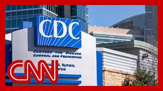 Trump administration rejects CDC guidance on reopening US