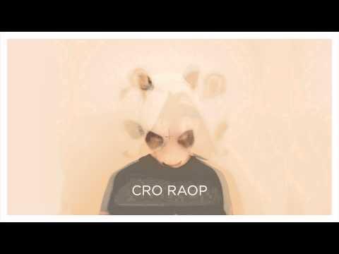 CRO - Wie ich bin (Instrumental) [HD]