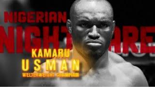 UFC 261 – Usman vs Masvidal | Sun, Apr 25, LIVE 7 AM | Sony Ten 2 & Sony Ten 3