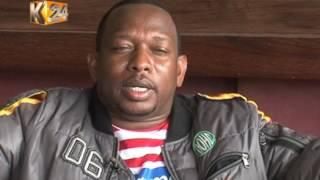 Nairobi MPs welcome Peter Kenneth's bid  for gubernatorial seat