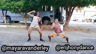 Baixar HIT CONTAGIANTE -Felipe Original Feat.Kevin O Chris (COREOGRAFIA) ESPECIAL 6K ❤️ #BoraPraDanca #Like