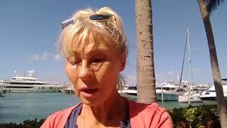 Видео-отзыв для Лидии Колосовой Veronika(Флорида)