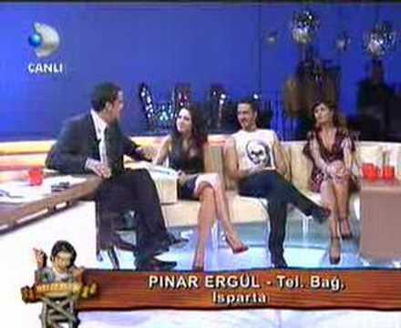 zorla  Cinsi  Huge Sex TV