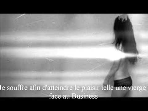 The Weeknd - The Morning [Traduction/Sous-titres]