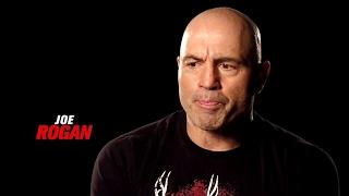 Fight Night Halifax: Lewis vs Browne - Joe Rogan Preview