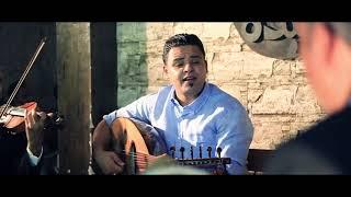 #اغنية ليبية الفنان حسن البيجو .. طيرين في عش الوفاء للفنان محمد صدقي في إحياء التراث الليبي