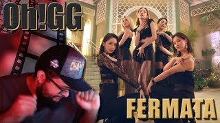 Girls' Generation-Oh!GG - Fermata REACTION!!! oh thats nice #TakeMeBack