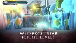 Thor: God of Thunder for Nintendo Wii