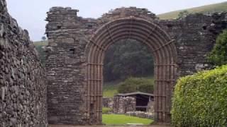 Pererin - Llongau Caernarfon