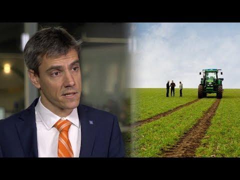 Addressing Ammonia Volatilisation In Europe [Promoted]