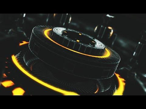 HAKEN - The Endless Knot (Lyric Video)