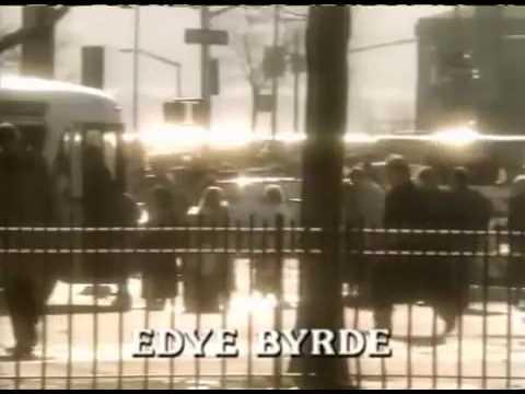 Working Girl TV   1990